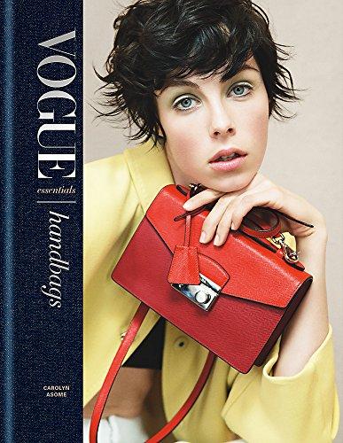 Haute Couture Handbags - 9