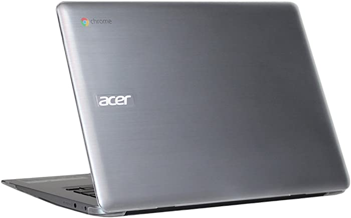 Top 10 Acer 251Q