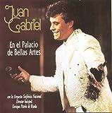 En El Palacio De Bellas Artes [2-CD Set]