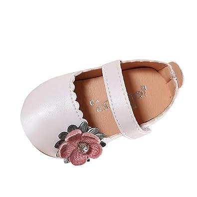 87355c484bf98 Chaussures Bébé Fille Été
