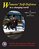 Women's Self-Defense in a Changing World