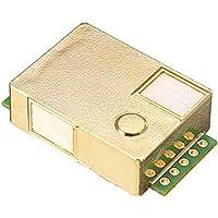 ljym88 Sensor MH-Z19B Infrarrojo Bajo Consumo Preciso Calidad