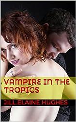Vampire in the Tropics