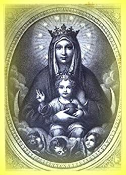 Miniature Lives Of The Saints For Every Day In The Year: Volume 2 by [Bowden, Henry Sebastian]