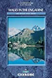 Cicerone Walks In The Engadine(100 walks and Treks)(Cicerone)