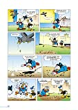 La dynastie Donald Duck, Tome 12 : Un sou dans le trou et autres histoires