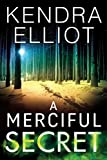A Merciful Secret (Mercy Kilpatrick)