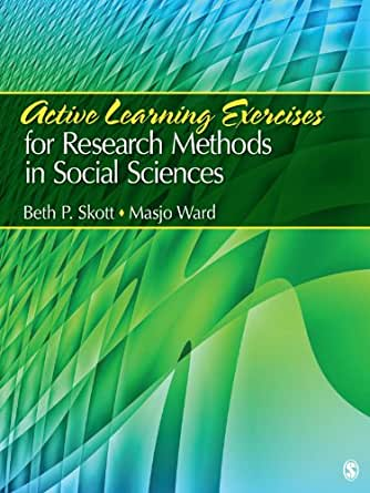 active learning research papers Tactile approach research papers target the abilities and needs of students who learn more effectively through action and direct experience.