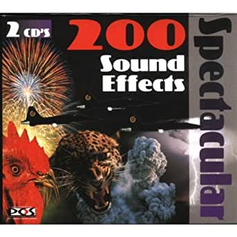 snare drum roll with cymbal crash by sound effects on amazon music. Black Bedroom Furniture Sets. Home Design Ideas
