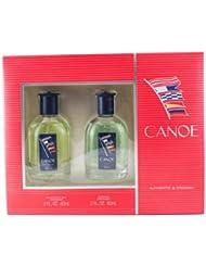 Dana Canoe 2 Piece Gift Set for Men