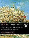 Compte Rendu sur la Restauration de Paestum Exécutée en 1829 (French Edition)