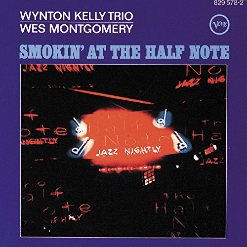 Smokin' at the Half Note ()