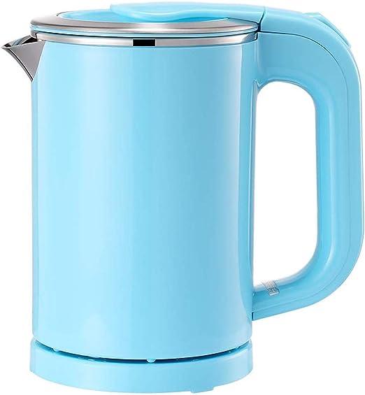 500ml bpa free portable water bottle leakproof plastic kettle for travel DSU