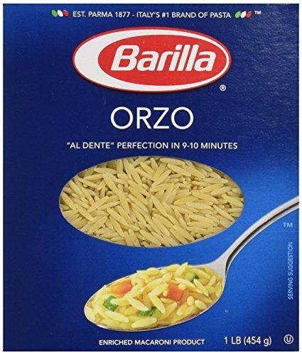 barilla-orzo-pasta-16-oz