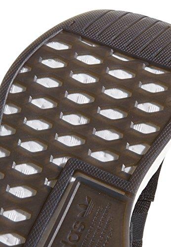 adidas de Homme NMD Gymnastique Chaussures r2 Nero 6xq6tUr