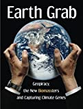 Earth Grab, , 0857490443