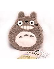 My Neighbor Totoro Smile Totoro Coin Purse 11cm