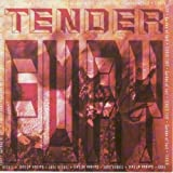 Garden of Evil by Tender Fury (1994-03-05)