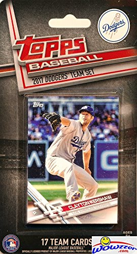 Angeles Dodgers Baseball EXCLUSIVE Complete product image