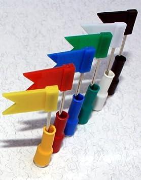 Plan - Pizarra/ - /Orga - /Memo - /tarjetas - /organizadora ...
