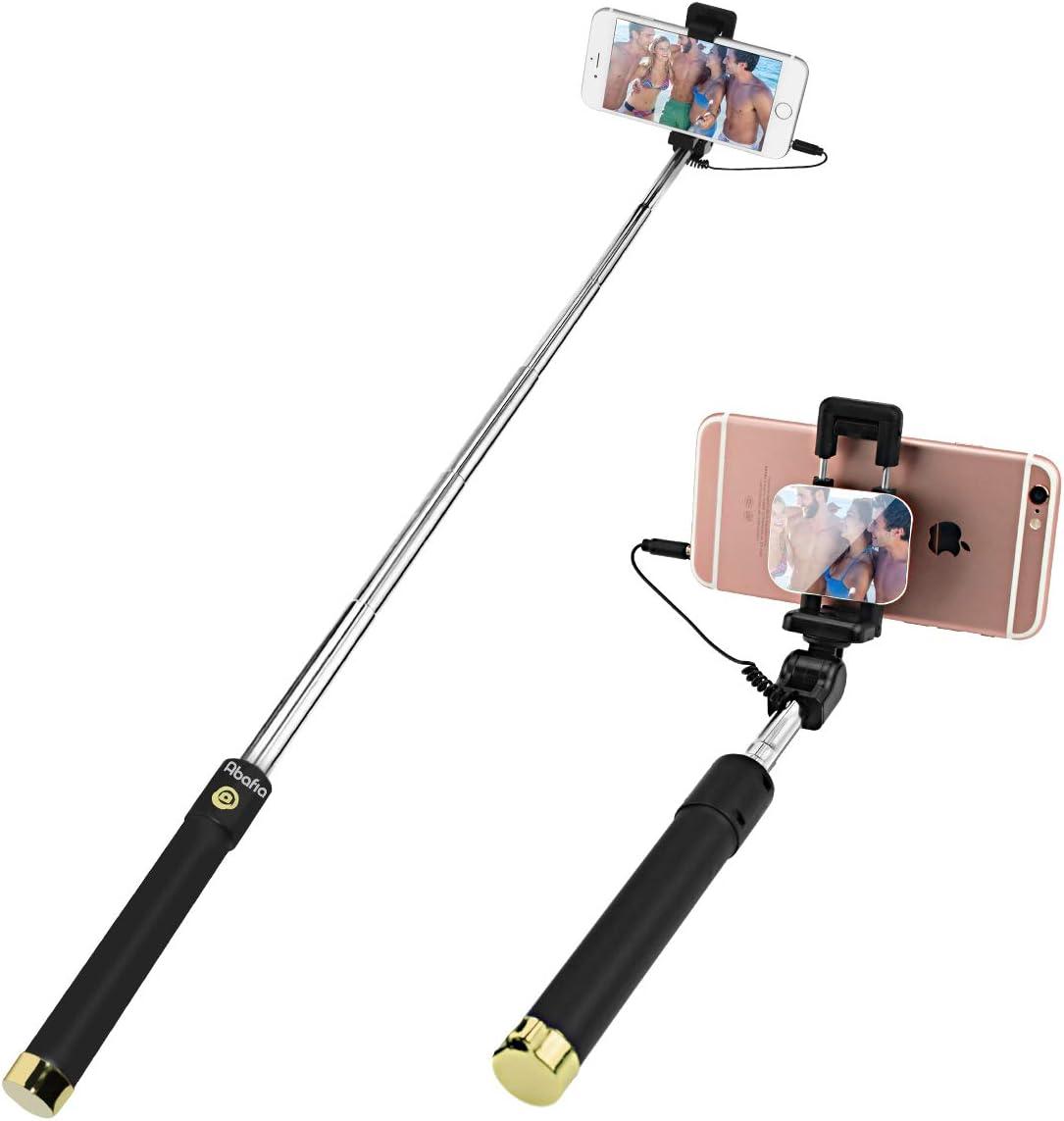 Handy- & Smartwatch-Zubehr Elektronik & Foto Hirkase Selfie Stick ...