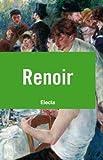 Renoir, VV Staff, 8481562521