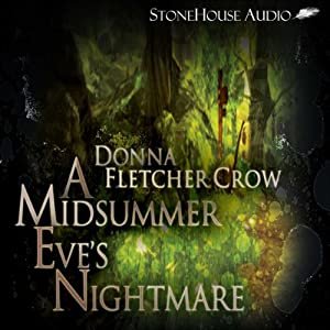 A Midsummer Eve's Nightmare Audiobook