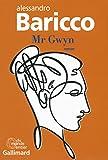 """Afficher """"Mr Gwyn"""""""