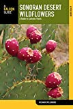 Search : Sonoran Desert Wildflowers: A Guide To Common Plants (Wildflower Series)