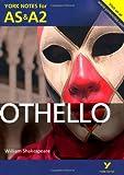 Othello (York Notes for AS & A2)