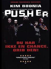 プッシャー(1996年・デンマーク)