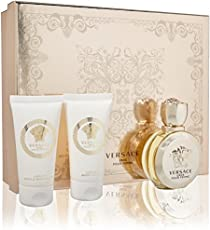 Eros Pour Femme Versace perfume - a fragrance for women 2014 02137c7a88f
