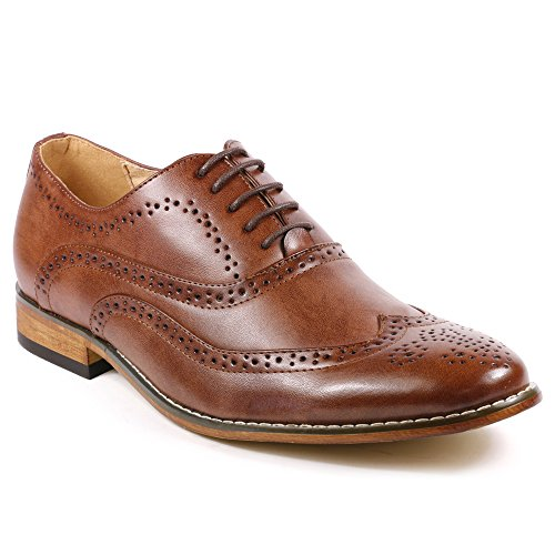 UV SIGNATURE UV002 Perforated Oxford