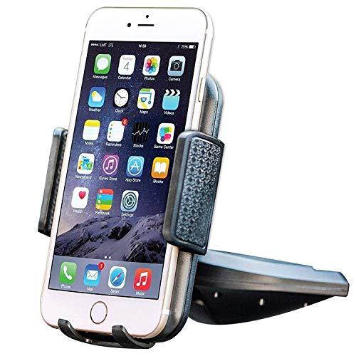 6 plus phone accessories - 2