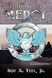 Equality of Mercy (Iron Eagle)