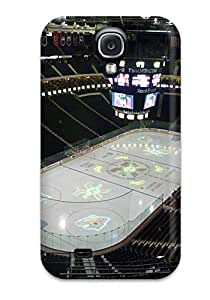 Rowena Aguinaldo Keller's Shop Best 2260393K287243283 minnesota wild hockey nhl (33)_jpg NHL Sports & Colleges fashionable Samsung Galaxy S4 cases