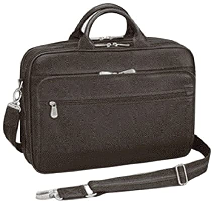 concealed carry briefcases