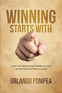 Winning Starts With You