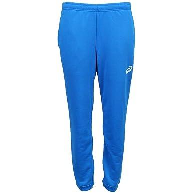 2399e3a56306 Amazon.com  ASICS 2031A067 Men s Entry Sweat Pant  Clothing