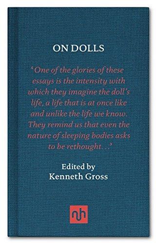 On Dolls by imusti