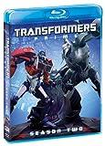 Transformers Pr