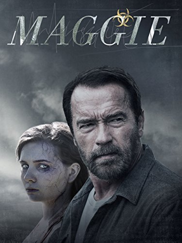 Maggie -