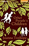 img - for Other People's Children: A Novel book / textbook / text book