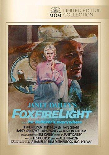 Foxfire Light - 1