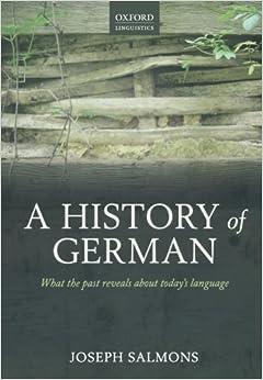 a-history-of-german-oxford-linguistics