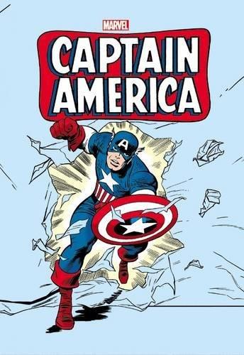 captain marvel vol 1 - 7