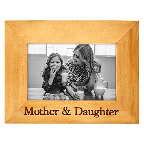 mom daughter frame - 6