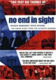 No End in Sight [DVD] [Import]