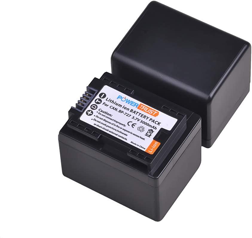 Micro USB Cargador para Canon CG-700 CG700