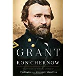 Ron Chernow (Author)  (184)  Buy new:  $40.00  $23.99  103 used & new from $17.61